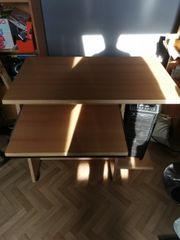 Computer Tisch