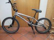 BMX - Marken - Bike FELT