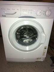 Waschmaschine zu verschenken - Defekt