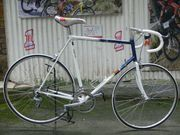 Straßenrennrad von EVERTON mit 12