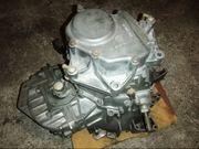 Getriebe aus Hymer B534 Ducato