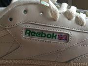 Reebok Schuh NEU Gr 6