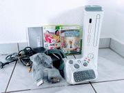 Microsoft Xbox 360 Video Spiele