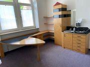 Praxis- oder Büromöbel für Selbstabholer