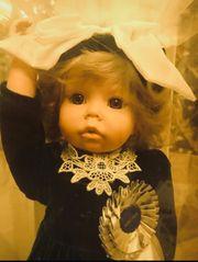 Succsess Girl Vintage Doll Sammler