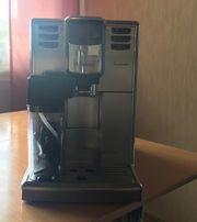 Kaffeeautomat Saeco Incanto HD 8917