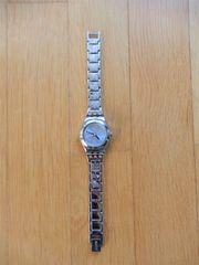 Damen-Armbanduhr Swatch Irony Stainless Steel