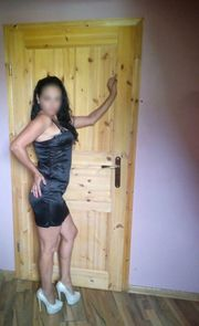 Prostituierte aus Neuruppin