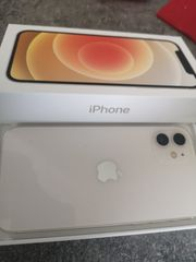I phone 12 128 gb