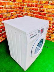 7Kg A Waschmaschine von Bosch