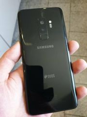 Samsung Galaxy S9 sehr guter