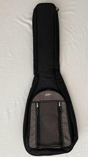 GigBag Höfner Club Bass Guitar