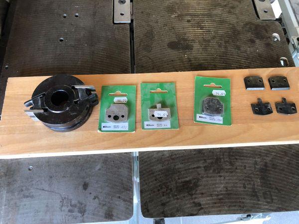 Minimax Lab 300N in Worms - Geräte, Maschinen kaufen und verkaufen