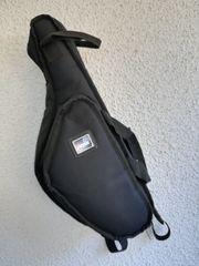 Tasche Rucksack für Altsaxophon