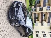 Golf GTE Plug-In-Hybrid I 4