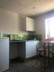 Fremdenzimmer Monteurzimmer Apartments 1-Zimmer Wohnung