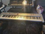 Masterkeyboard Roland A37