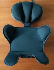 Universal Sitzverkleinerer für Neugeborene