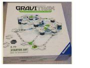 Spiel Gravitrax neu erworben
