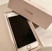 IPhone 8 125GB