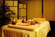 Massage für SIE oder PAAR