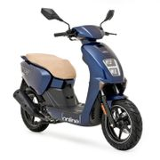 online Scooter Tapo 50 25