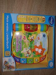 verkaufe babyspielzeug