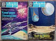 Pabel Utopia