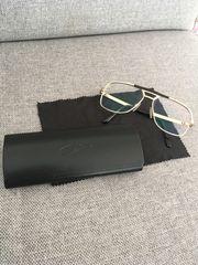 Brille von CAZAL - Modell 7069