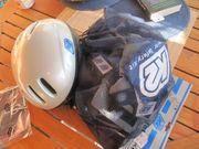 Protektoren für Inliner Mountainbike etc