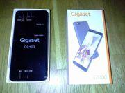 Smartphone NEU Gigaset GS 100