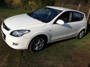 Hyundai i30 Editionn Plus sehr