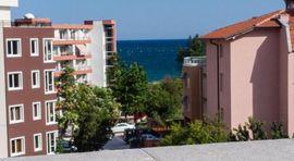 Bild 4 - Ein operatives Familienhotel in der - Bad Sachsa