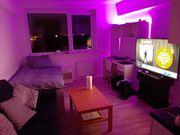 Appartement für Sex zu vermieten