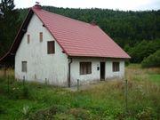 Einfamilienhaus Ferienhaus im idyllischen Homer