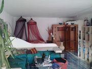 WG- Zimmer