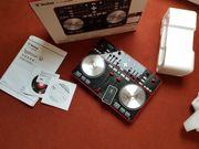 DJ Controller Vestax Typhoon gebraucht