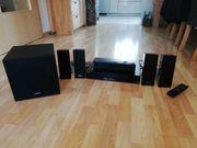 Sony BDV-E280 5 1 Surround
