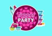 Online-Tupperparty