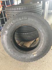 LKW BUS Reifen