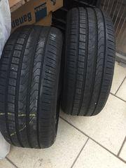 Sommerreifen Pirelli Cinturato P7 225