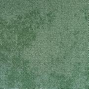 Grüne Betonlook Teppichfliesen von Interface