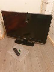 Philips 32 Zoll TV Fernseher