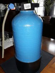 Brita Wasserfilter Filtersystem NEU BEFÜLLT