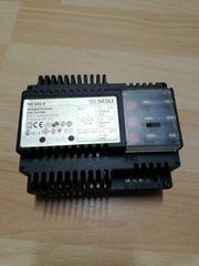 SSS Siedle NG 602-01 Netzgerät