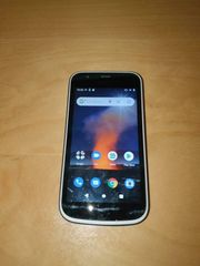 Nokia 1 Android