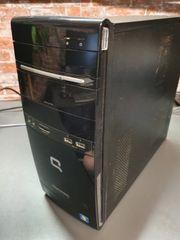 Win 10 AMD Athlon X4