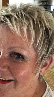 Afrikanische frau sucht blonden deutschen mitte 30zig [PUNIQRANDLINE-(au-dating-names.txt) 70