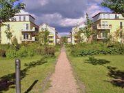 FÜR KAPITALANLEGER - Zukunftssichere All-Inclusive Immobilie