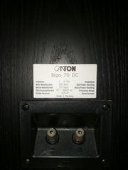 2 Lautsprecherboxen bester Zustand 062014880853